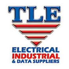 TLE Electrical